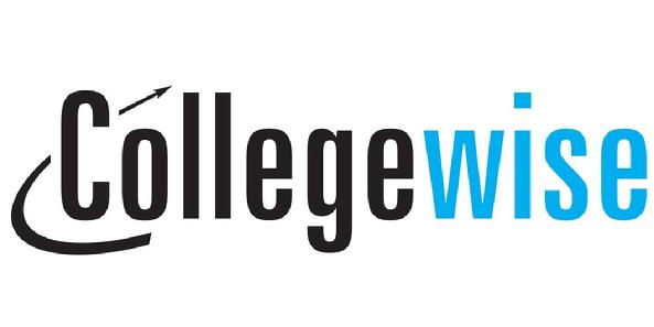Collegewise College Counseling Detroit
